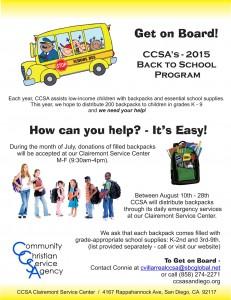 Back-to-School-Program-2015