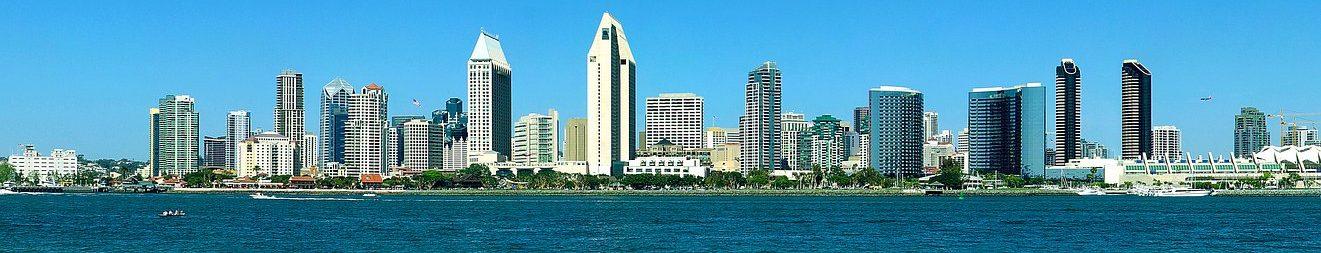 Community Christian Service Agency, San Diego